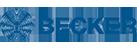 becker-logo-01