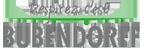 bubendorff-logo-01