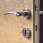Précautions à prendre en serrurerie et portes blindées