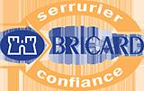 serrurier de confiance Bricard