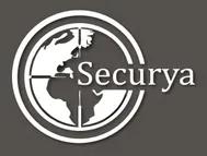logo securya
