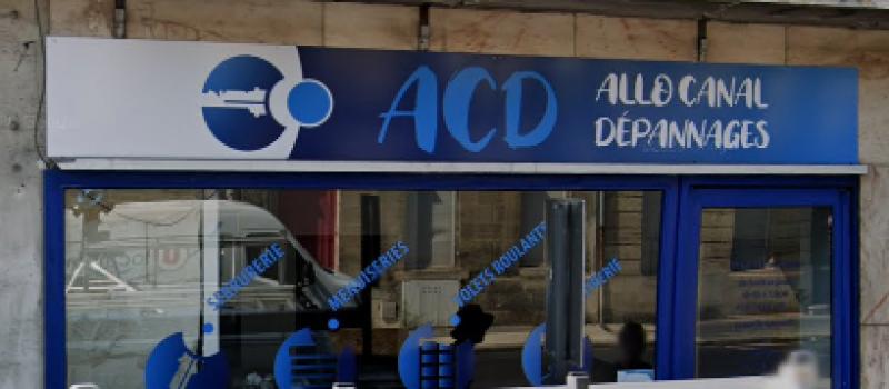 acd-fermetures-bordeaux